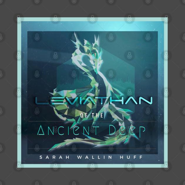 Leviathan Exclusive Album Art