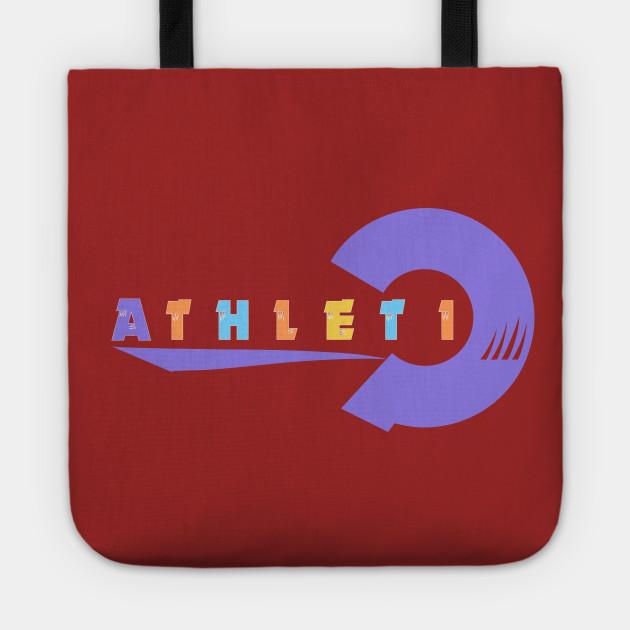 Athletic Sport Shirt
