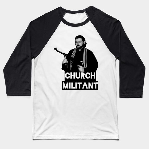 pas mal 0f1c5 d5656 Church Militant