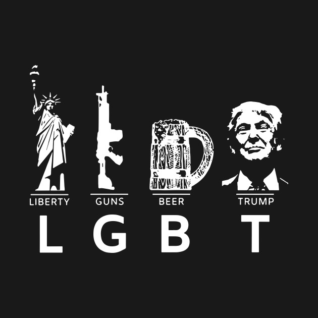 Image result for lgbtq parody