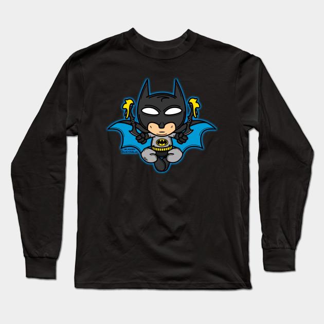 batman t shirt australia