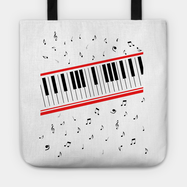 Michael Jackson 80s Beat It Piano // Keyboard Design