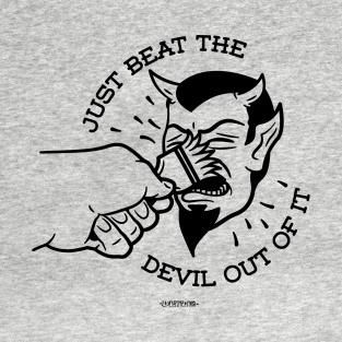86130fe8f Bob Ross Meme T-Shirts   TeePublic
