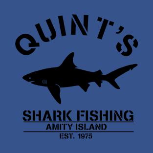 Quint's