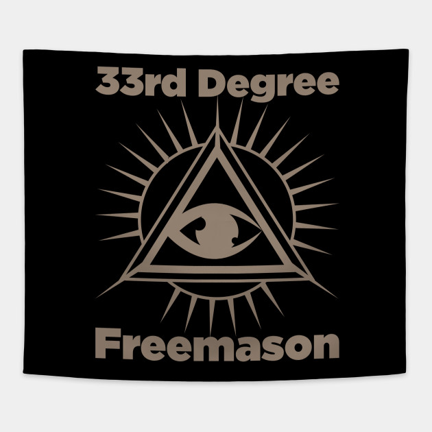 Image result for the number 33 freemasonry