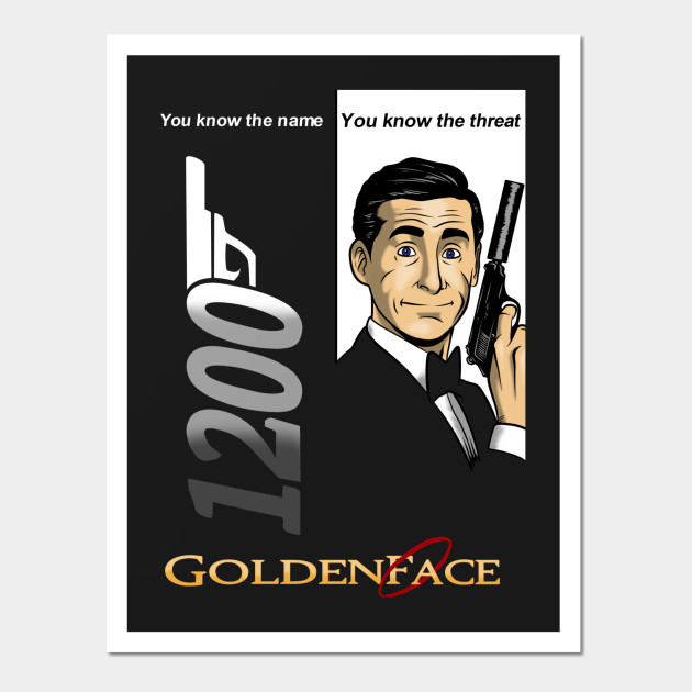 the office posters. 2082452 1 The Office Posters