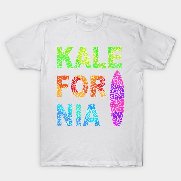 d5b4155d9 Kale For Vegans, Vegetarians And Veggie Lovers On Diet - Kale Yeah ...