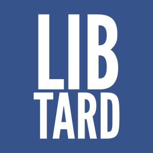 libtard