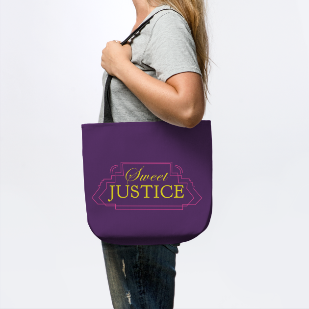 DC Super Hero Girls Sweet Justice Cafe