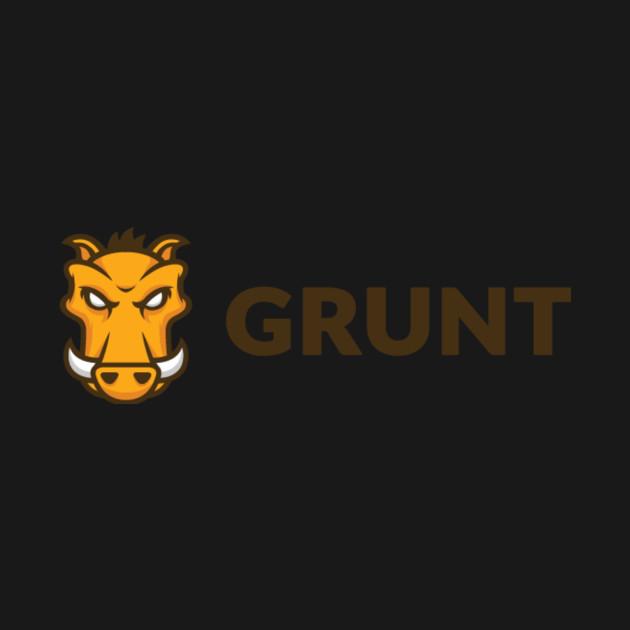 Grunt - The JavaScript Task Runner