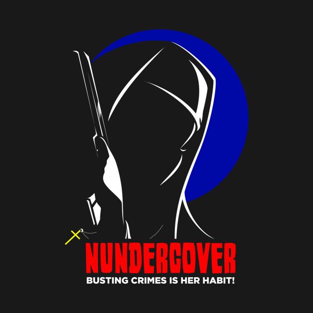 Nundercover