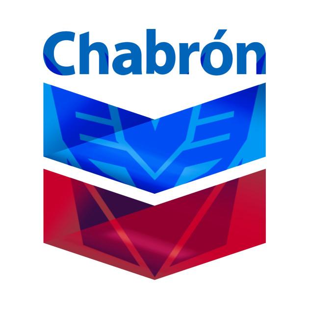 Chabron