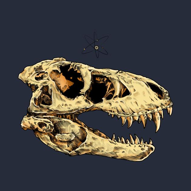 King rex