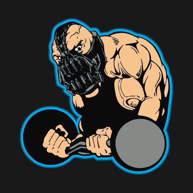 B. Fit T-Shirt