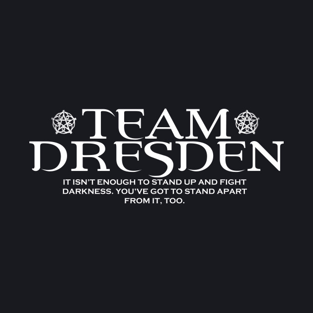 Team Dresden
