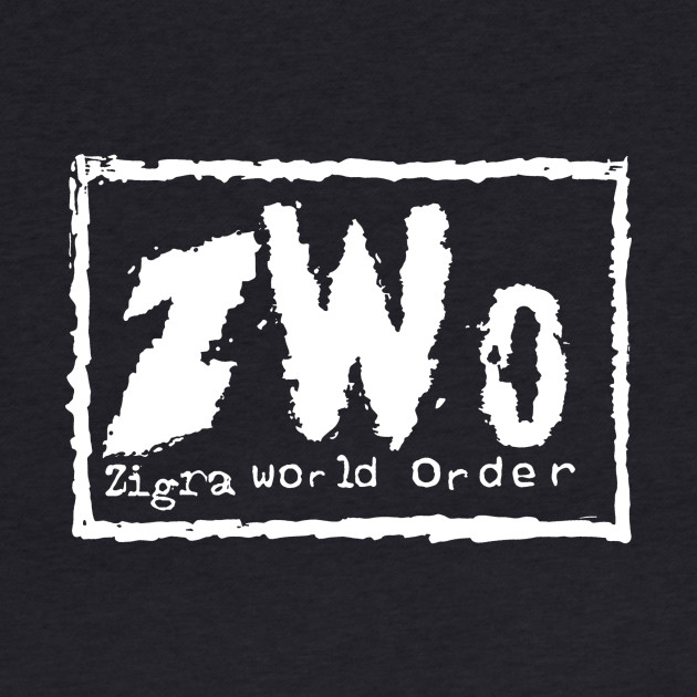 Z.W.O. ZIGRA WORLD ORDER