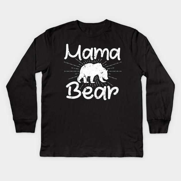 Greatest Mom Tshirt