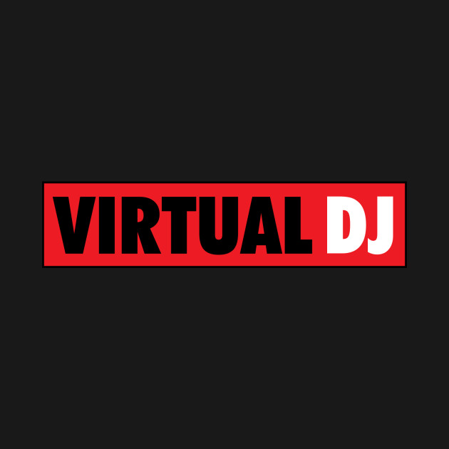 Virtual Dj V2
