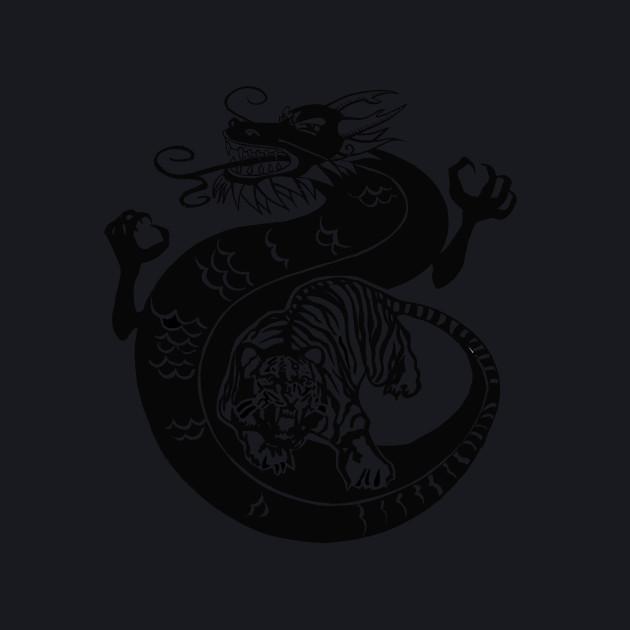 Kangae Do Kenpo Logo