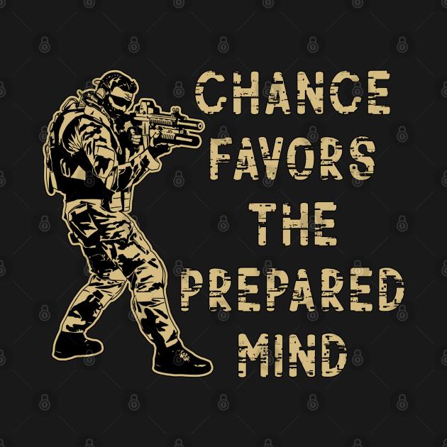Doomsday Prepper Survival Apocalypse Prepping Gift