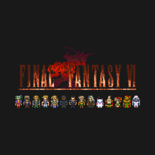 The Best Fantasy t-shirts