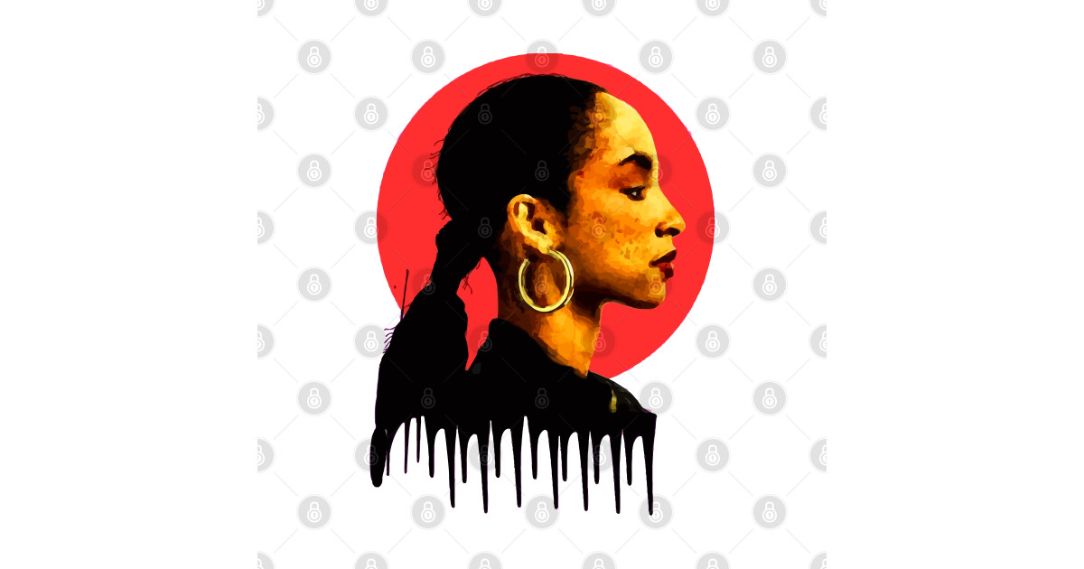 Pin by J1Japan on Featured Artists   Sade adu, Sade, Singer