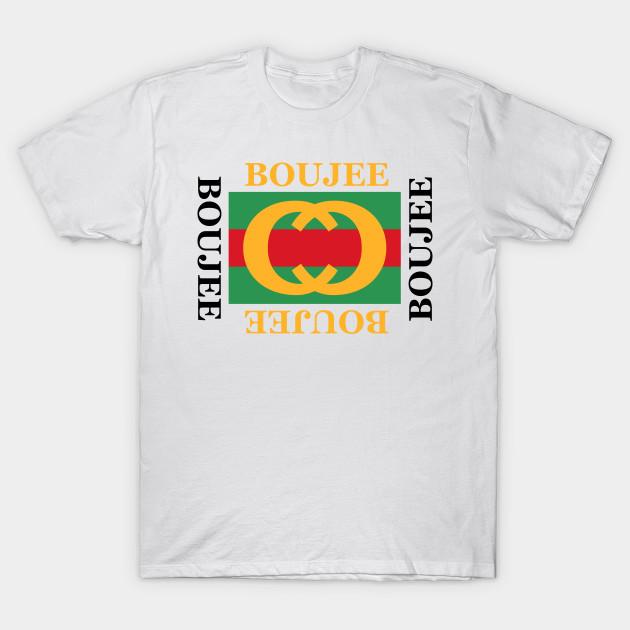 gucci t shirt. 1605654 1 gucci t shirt s