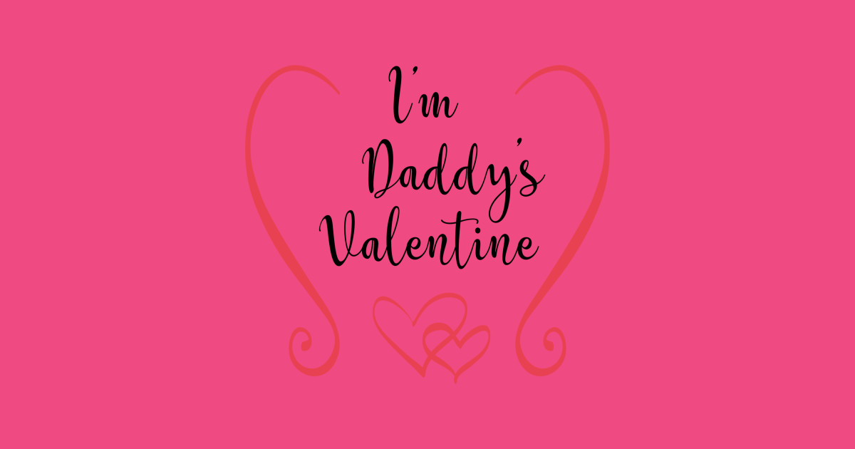 Valentines Day T-Shirts   TeePublic