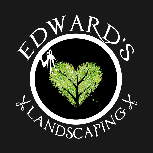 Ed's Landscaping