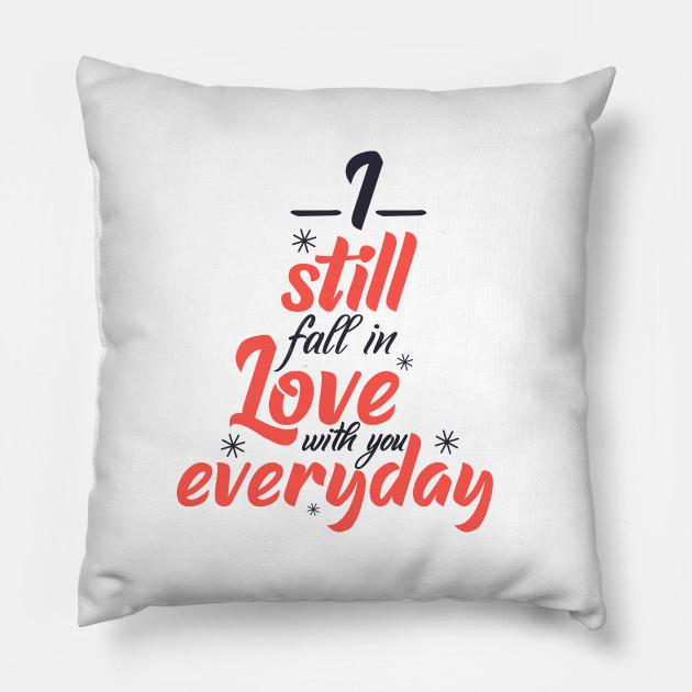 Valentine Day Best Gift Valentines Day Pillow Teepublic