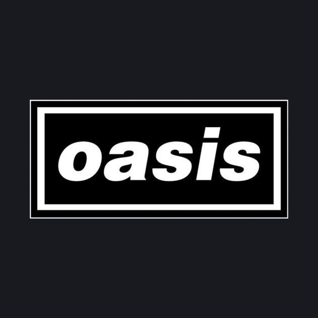 oasis design