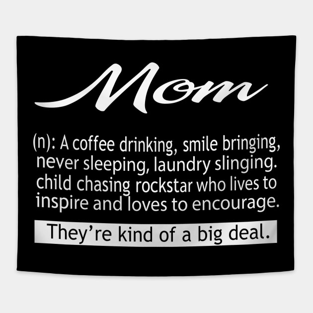 5b7dea96 Funny Mom T-Shirt Mothers Day Gift T-Shirt - Funny Mom Mothers Day ...