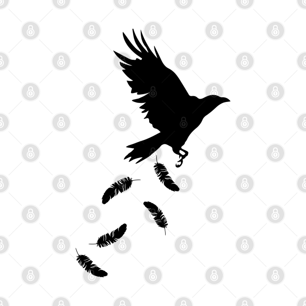 Karasuno Crows
