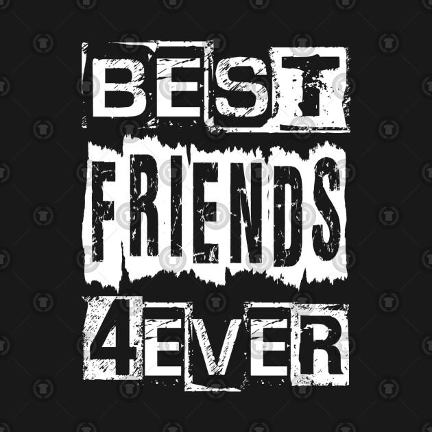 Image result for best friends 4 ever