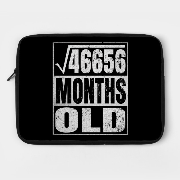 18 Years Old - 18th Birthday Vintage Retro Gift