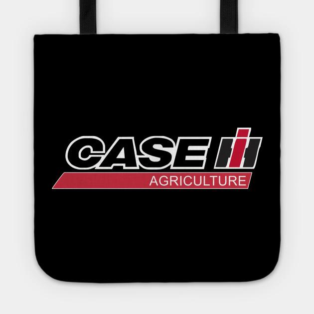 International Harvester Logo >> Case Ih Logo Agriculture International Harvester Tractor Farmer