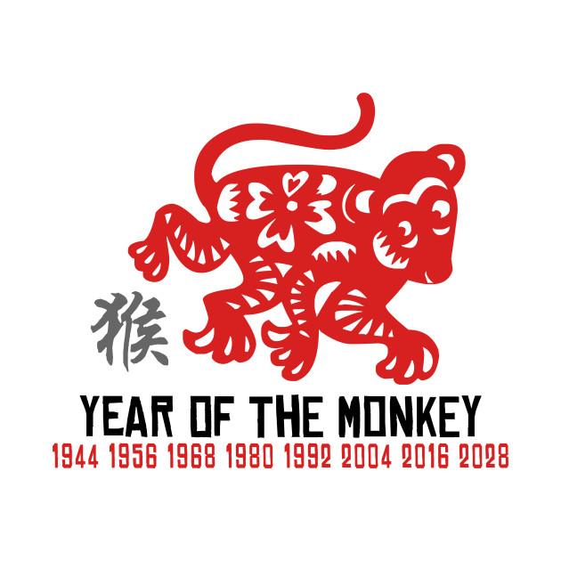 385252 1 - Chinese New Year 1980