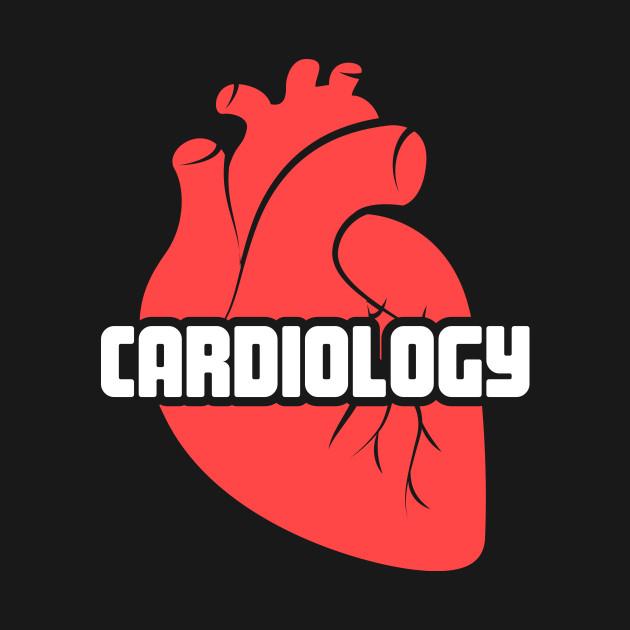 Heart Doctor Cardiology / Cardiologist