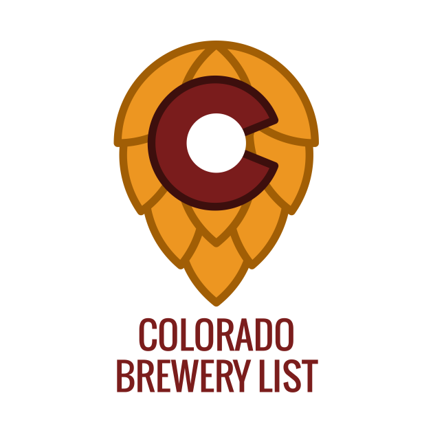 Colorado Brewery List - Light