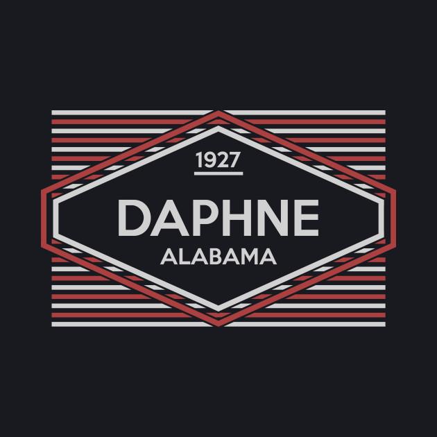 Daphne Alabama