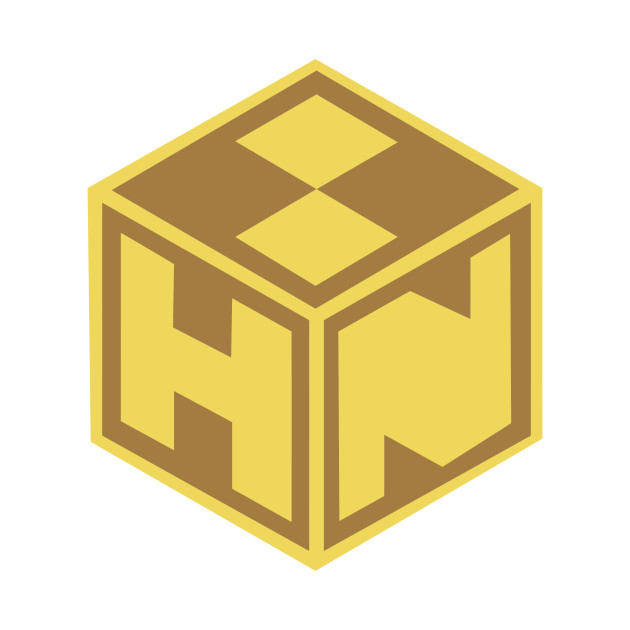 Hakoniwa Gakuen (Medaka Box)