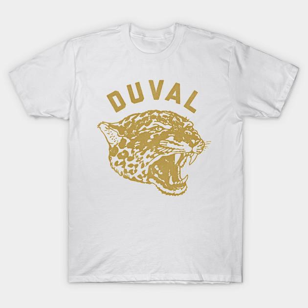 size 40 210b2 36e76 Jaguar Duval