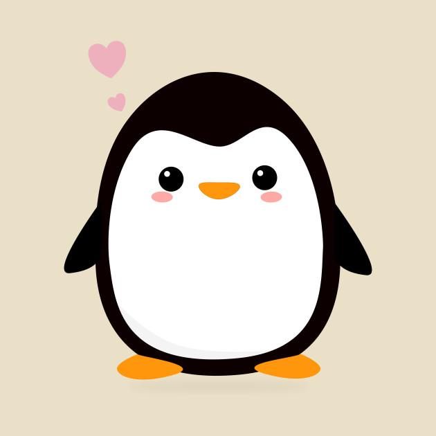 Kawaii Penguin T Shirt South Pole T Shirt Teepublic