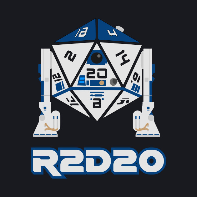 R2D20