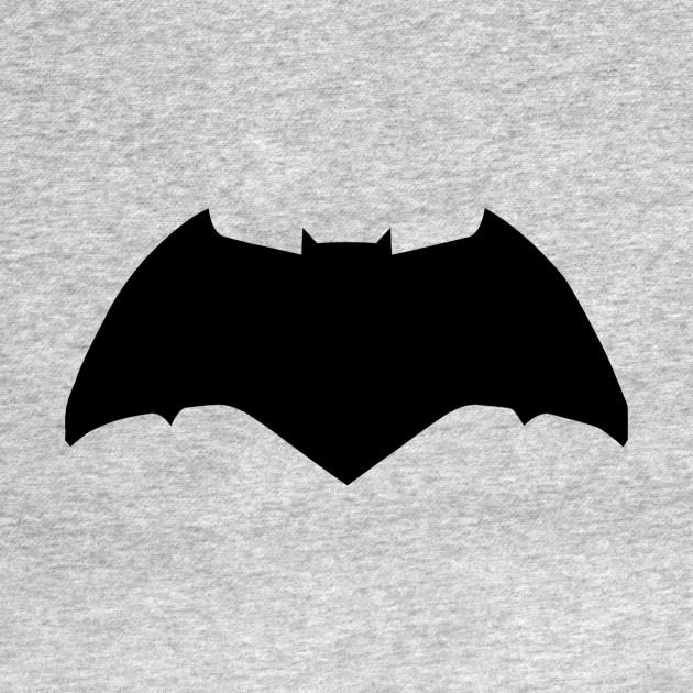 Batman Dawn Of Justicedark Knight Returns Symbol Batfamily Kids