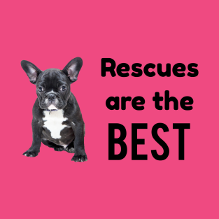 18da3cb1 Rescue Dogs Gifts and Merchandise | TeePublic