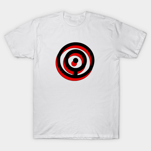 076701f7 Tim Goodman Shirt (Limited Time Design) - Pokemon - T-Shirt | TeePublic
