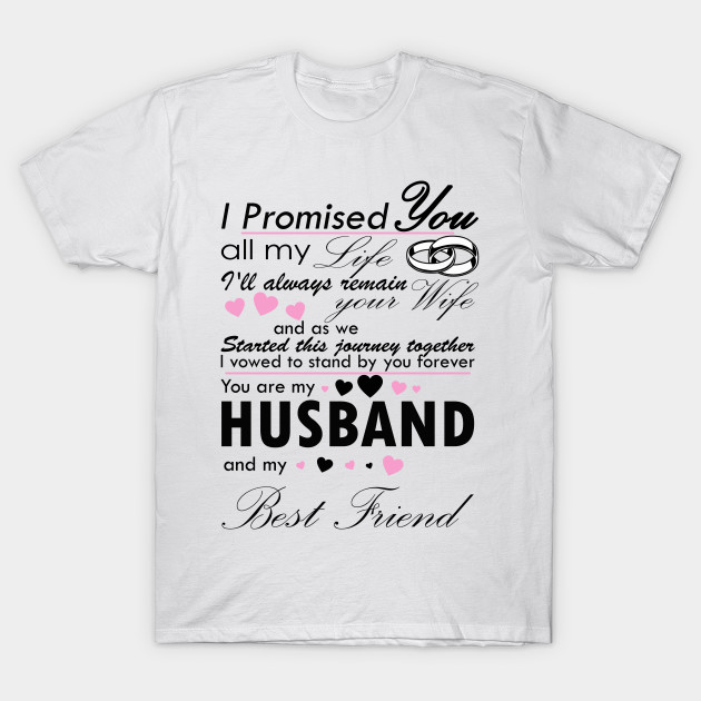 BEST FRIEND   Quotes   T Shirt | TeePublic