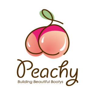 3d8bca7b2fb9 Peachy T-Shirts   TeePublic