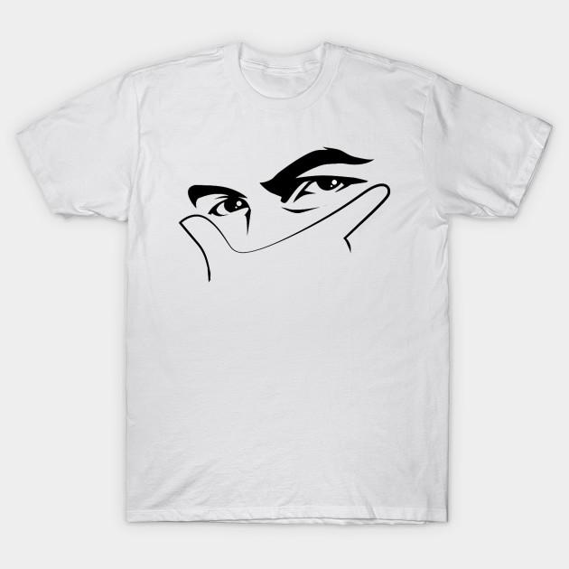 check out 130b6 d60a7 Dybala Mask